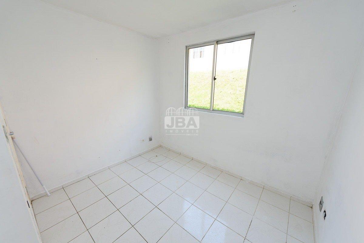 16 JBA Imóveis - Rua João Kania 310-00031